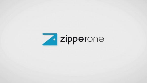 《Zipperone,你的新世纪钱包》