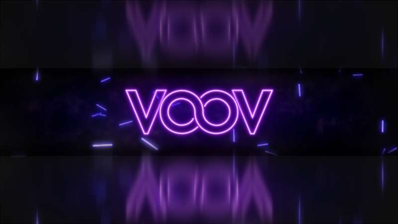 《腾讯VOOV品牌视频》